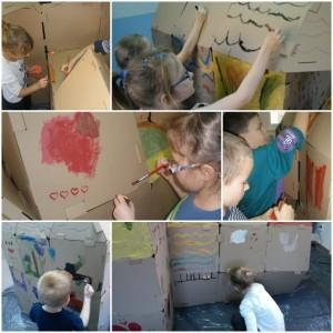 page.a.malowanie2