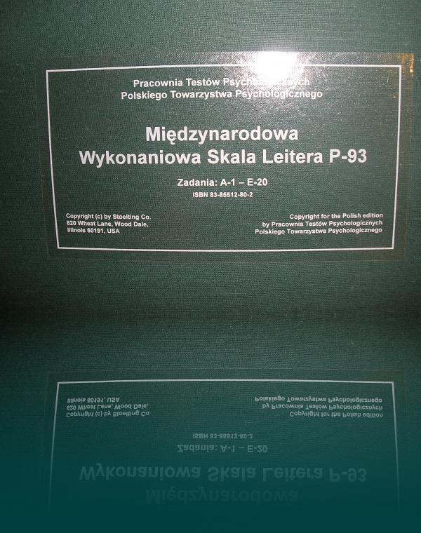 P22100003